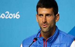 【最新疫情6.24】世界网球名将:我们错了