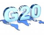 二十国集团峰会将于九月在中国杭州登场,本届峰会将达成哪些成果,北京与专家看法不同。(Fotolia)