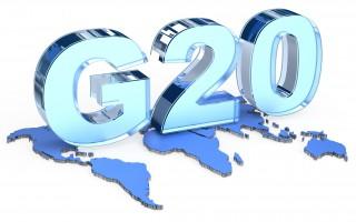 G20即将开幕 各国经济争议不止