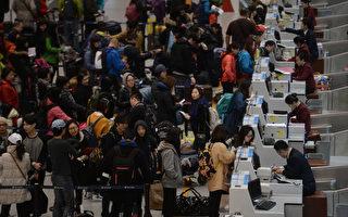 台灣青年赴陸創業 專家:勿為逐利而喪義