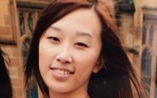 悉尼一男子在去年Stereosonic电子音乐节期间向一名亚裔女子提供摇头丸并可能导致了她的猝死,被法庭判处12个月监禁。图为猝死的亚裔女孩Sylvia Choi。(澳洲新州警方)