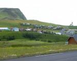 冰岛有104座灯塔。 (大纪元图库)