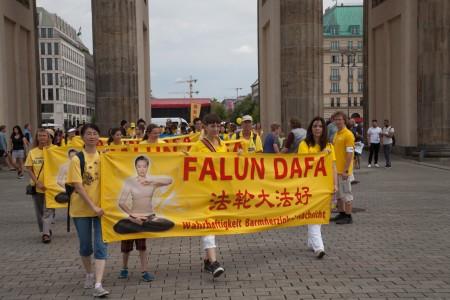 Berlin-Falun-Gong-Parade-20160730-8572