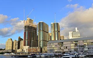 专家 利率上升会导致公寓房价下跌20%