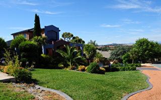 澳洲城市房租快速下跌 為21年之最