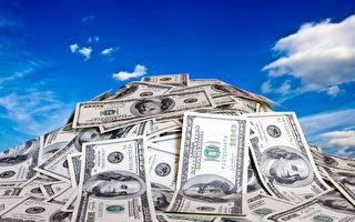 你应该向有钱人偷学的五个习惯