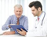 在功能性医学的治疗中,病人才是自己的医生,医疗人员是指导者或顾问。(Fotolia)
