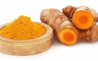 薑黃在喜馬拉雅地區有「廚房王后」和「生命香料」之稱。(Fotolia)