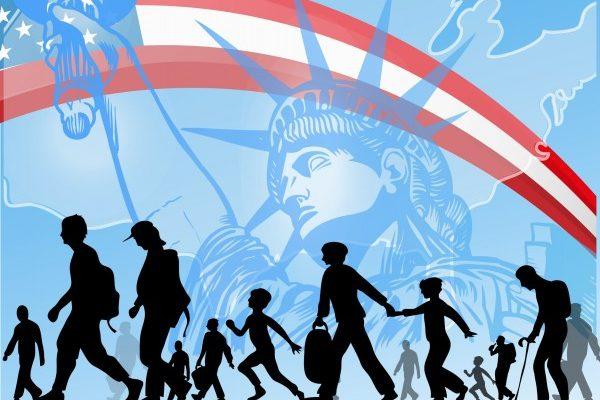 I-601A豁免计划细则有扩大申请人的资格类别以及家人身份状态 (fotolia)