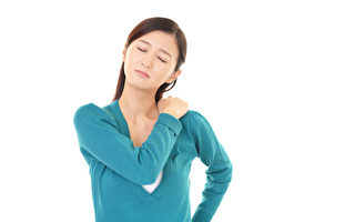 中醫針對病情,開立對應的處方來治療疾病。(Fotolia)