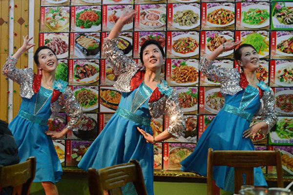 北朝鮮旅行の食事と生活の実態は?北朝鮮で絶対に …