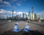 今年上半年中国各省份的GDP相继出炉。这些数据让外界再次质疑中国统计,也揭示了全国增长有多么的不平衡。(JOHANNES EISELE/AFP/Getty Images)