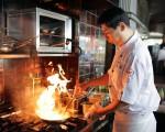 海外各家中餐館都有其內部的秘密。(Isaac Lawrence/AFP/Getty Images)