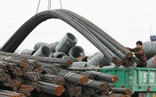 北京當局在向地方政府和國企施加壓力,履行它們削減煤炭和鋼鐵行業產能過剩的義務,然而許多省份懶洋洋的落在計劃後面。(Photo by China Photos/Getty Images)