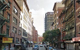 房客告房東 要租金水平回到17年前