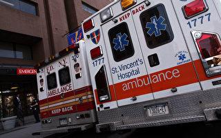 纽约医疗系统财政危机 出路何在?