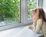 即便是对孩子,即便是出自善意,即便是一个食言也无伤大雅的承诺,也不应那么轻易地说出口。(fotolia)