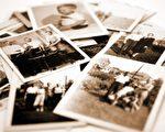 相片是不会说谎的家书,是翔实记录的家谱,记载着父母对我们的恩赐和爱护,印记着父母对我们的呵护和关心。  (fotolia)
