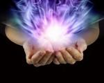 量子理論為人們提供了無限可能的空間。(fotolia)
