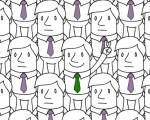 美国一项新研究显示,站出来捍卫自己的核心价值观是一种积极的心理体验。(Rudie Strummer/Shutterstock)