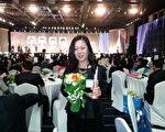 在韓華人保險意識大增 積極加保兼理財