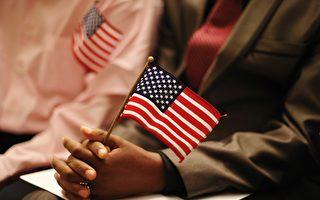 很多在1950年代到1980年代被美国家庭领养的外国儿童,长大后才发现自己没有美国公民身份。(AFP PHOTO/Mandel NGAN)
