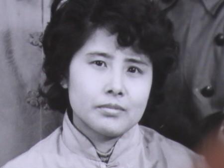 王玲(明慧網)