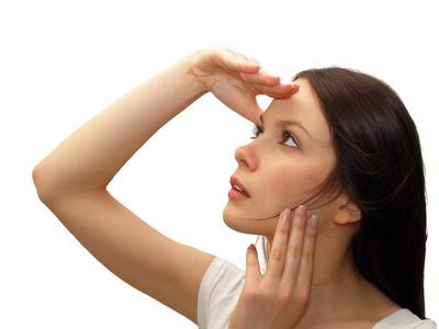 肩頸腰痛?縮下顎一秒根本改善 | 失眠 | 姿勢 | 痠痛