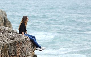 当原谅和忘却看似不可能,怎样才能做心的主人?(fotolia)