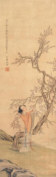 【經典名作中的秘密】春在枝頭已十分 | 悟道 | 文逸飛 | 春天