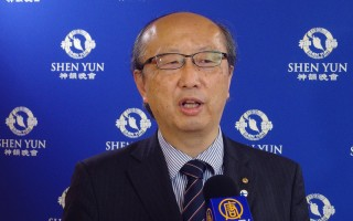 64-20160915-tokyo-2.00pm-ntd-watabe-president.JPG