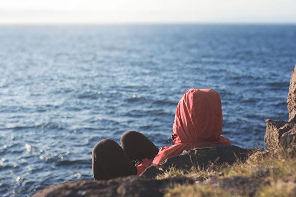 憂鬱藥不藥:有關抑鬱症的7個驚人事實 | 天然療法 | 心理健康 | 憂鬱症