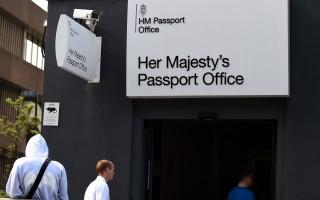 英國人最擔心哪國的移民?結果很意外