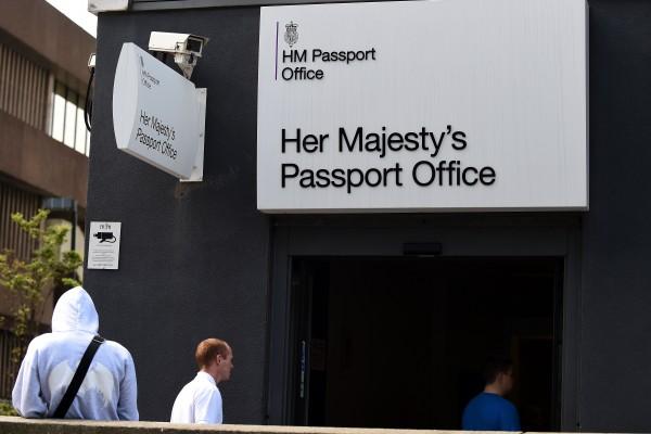 英国人最担心哪国的移民?结果很意外