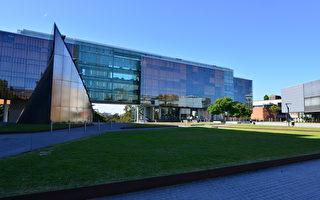 悉尼大學增加招生透明度 公開實際錄取標準