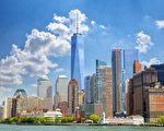 在纽约买房,要贷款的话,提前做功课、综合考虑各种因素,方能获得对自己最有利的贷款(Fotolia)