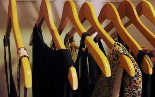 两种自制喷雾剂 为衣物轻松除皱