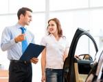 帮销售人员快速提升业绩的13个语汇