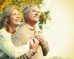 大多数美国人都关心自己什么时候退休,退休后住在哪里。(fotolia)