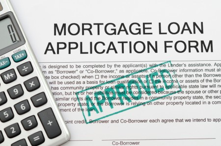 沒有說哪種貸款最好,更重要的是看貸款者個人的情況,以及貸款要求的信用分數及條件。(Fotolia)