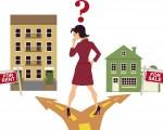 纽约市政府和联邦政府针对首次购房者的购房补助计划,可为首次购房者提供总计22,500美元的补助。(Fotolia)
