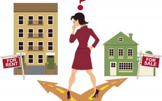 紐約購房養房攻略(二)下  首次購房者享有的政府補助