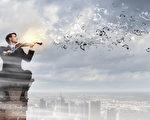 某些情况下,音乐可以丰富职业生活、提升工作效率。(fotolia)