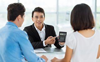 民调:亚省首次购房者压力小