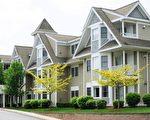 美国大选中关于房地产的提案很多,而有些交通、教育、及社会的提案即便与房地产无关,但却要求在房地产税中加税来取得资金。(Fotolia)