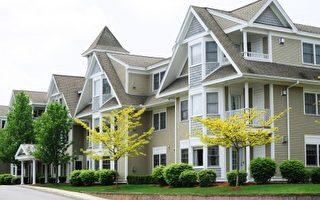美国大选房地产提案多 可负担住房最受关注