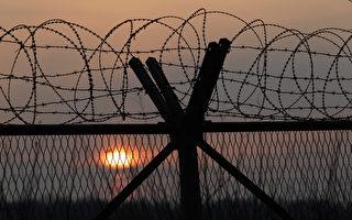 中共遣返女性脫北者,令她們不僅被迫抛棄自己的子女,還要遭受慘無人道的迫害。(Chung Sung-Jun/Getty Images)