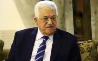 前苏联文件揭露 巴勒斯坦总统曾是KGB间谍