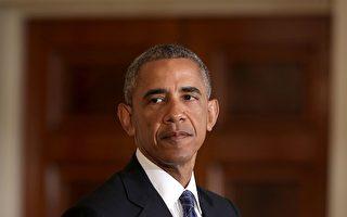 競選團隊:川普相信 奧巴馬生於美國