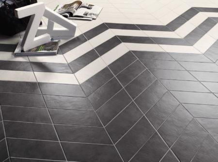 每一片瓷砖TileShop都注入心力。(TileShop提供)